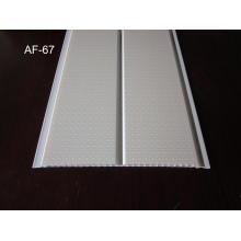 Af-67 Printing Wall Panel