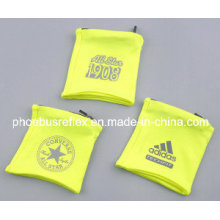 Reflective Bag, Reflective Pocket