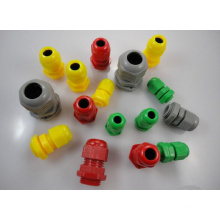 Lectrical Cable Glands Pg/M/NPT/G