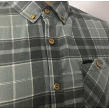 OEM Fancy Latest Casual Long Sleeve Shirts