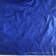 400t 0.08cm Ripstop Polyester Taffeta Fabric