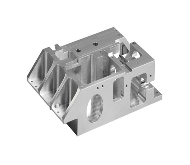 Aluminum For Cnc