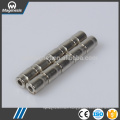 Custom wholesale high quality any shapes ferrite magnet