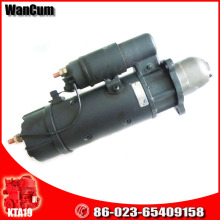 Cummins Engine Parts Importer Starter 4081237