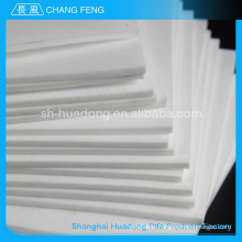 Special Design Widely Used 3mm teflon sheet