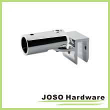Shower Bar Accessories Brass Connector AC012