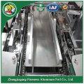 Bottom Price Hot Sale Corrugator Carton Folder Gluing Machine