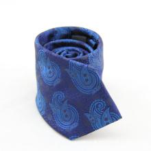 Arbeiten Sie bunte zufällige Blumenbaumwollkrawatten-Krawatten um Großverkauf