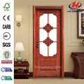 Office Commercial Anti Fingerprint Interior Glass Door