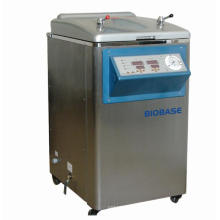 Biobase Vertical Autoclave Sterilizer (BKQ-B/Z)