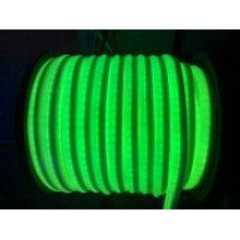 Светодиодный неоновый свет Epistar LED