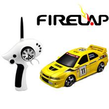 Firelap 2015 nuevo estilo RC Car para Kid Toys