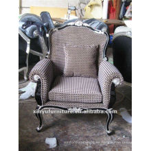 Sofá de diseño caliente sofá silla XYD148