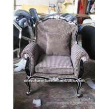 Cadeira de sofá de design quente XYD148
