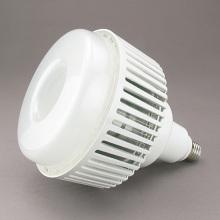 Ampoules LED à LED Ampoule LED 60W Lgl1417
