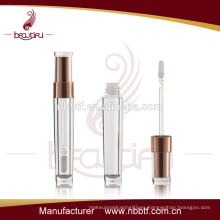 60AP17-11 Contenedor de brillo de labios y mini contenedor de brillo de labios