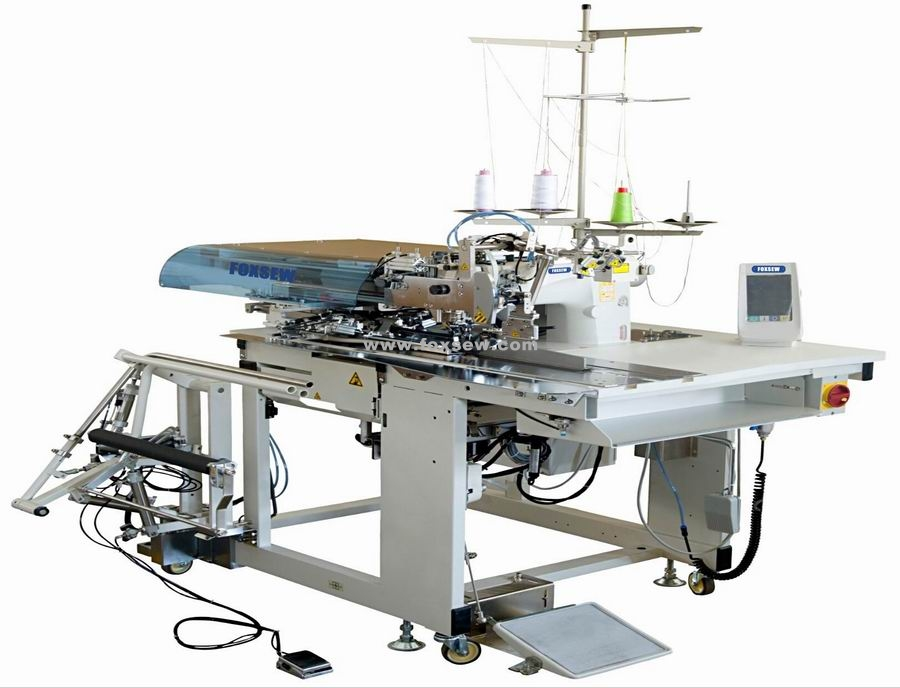 automatic-pocket-welting-sewing-machine