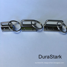 Dr-Z0265 Metal Tail Clips and Clip accessory