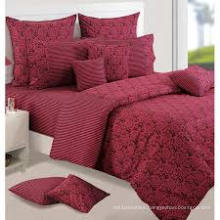 Pretty High Quality Beautiful Bedding Sets