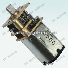 GM12-N20VA 5v electric motor for lock