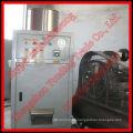 hocheffiziente und qualitativ hochwertige automatische Knoblauchschälmaschine