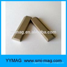 Высокотемпературные магниты Sinter Smco