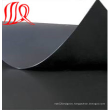 Op Class USA Gri-GM13 Standard ASTM Double Side Smooth HDPE Geomembrane Ponder Liner