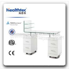 Mesa de manicure de alta qualidade (WT3482-1-D)