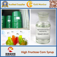 The Best Quality High Food Grade Fructose Corn Syrup