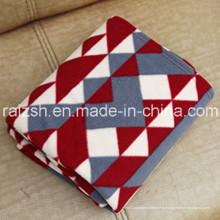 Ватки одеяло использовать в Кондиционер Многофункциональный одеяло