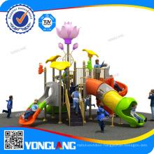 2014 Amusement Park