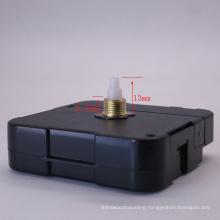Hr1688 13mm Shaft Length Clock Mechanism