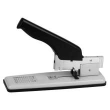 Heavy Duty Easy Touch Structure Stable and Durable Custom Stapler