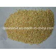 2015crop Dehydrate Garlic (Flakes/Granules/Powder)