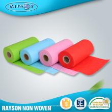 Nicht gesponnenes anwesendes Pantone-Farbgewebepapier-Geschenkverpackungspapier