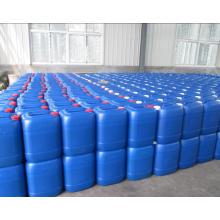 Бензалкония Chloride(DDBAC)