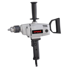 Taladro eléctrico 1500W 16mm (CA7816) para América del Sur nivel bajo