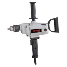 Broca Elétrica 1500W 16mm (CA7816) para a América do Sul Nível Baixo
