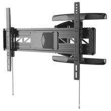 Умный Кронштейн для настенного монтажа для изогнутой ЖК/LED-телевизоры/Plamsa (PSW662AT)