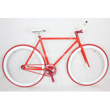 700C Classic Special Single Speed ​​Track الدراجة