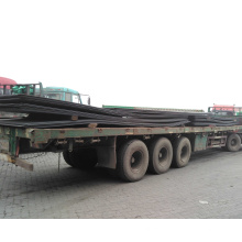 SHDZ Trading Products Q235 Mild Steel Plate Prices