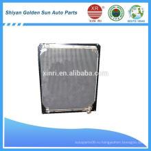 Высококачественная алюминиевая радиаторная часть автомобильной части 1301010-C50A в ИРАН