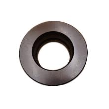 Roulements à billes de poussée de rondelle de poussée de rondelle de 300 * 380 * 62mm 51160 Tolérances de dimensions Mauvais alignement