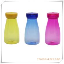 Botella de agua para regalos promocionales (HA09041)