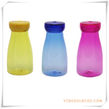 Water Bottle for Promotional Gifts (HA09041)