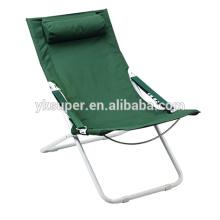 Waterproof beach sun lounger sun lounger chair