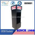High Quality Metal ATM Kiosk Enclosures
