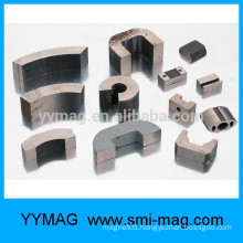 magnet alnico for industrial application