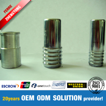Hot Jual Mobil Diesel injector Fuel Injection Nozzle