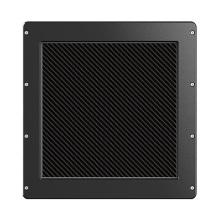 Industrial X-ray Dynamic Digital Flat Panel Detector 1024*1024 210*218mm 40-320KV 10000gy 3 Years 0909N 16bit 205μm 30/60